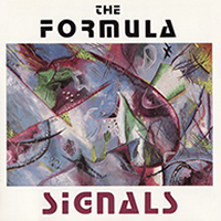 signals limited edition